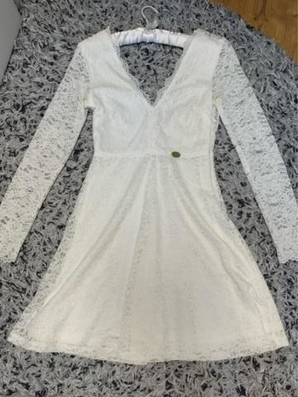 Women's dresses - CHIARA FORTHI photo 1