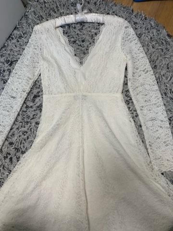 Women's dresses - CHIARA FORTHI photo 2