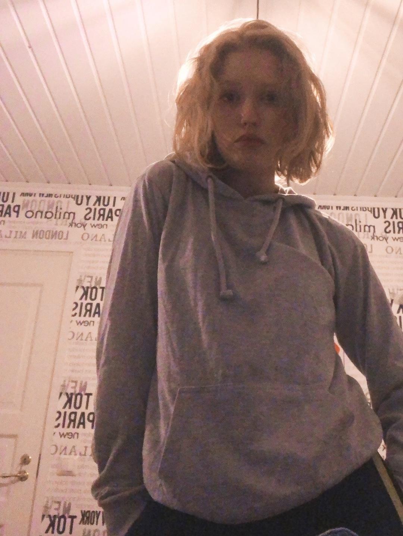 Women's hoodies & sweatshirts - BIK BOK photo 1