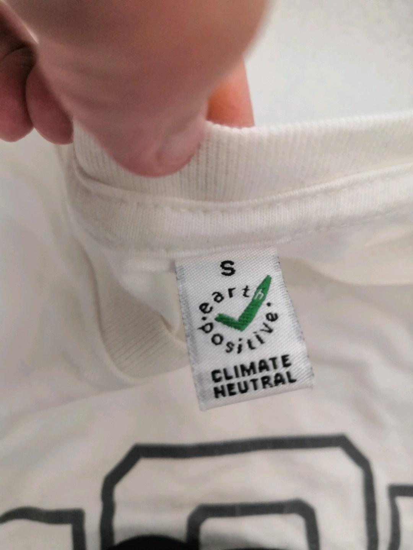 Damen tops & t-shirts - VINTAGE/100% SILK photo 3