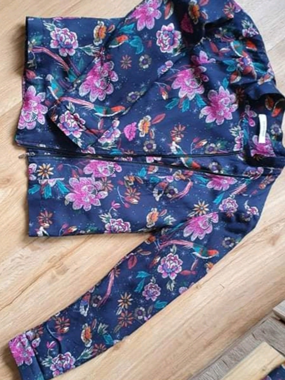 Damen blusen & t-shirts - PROMOD photo 1