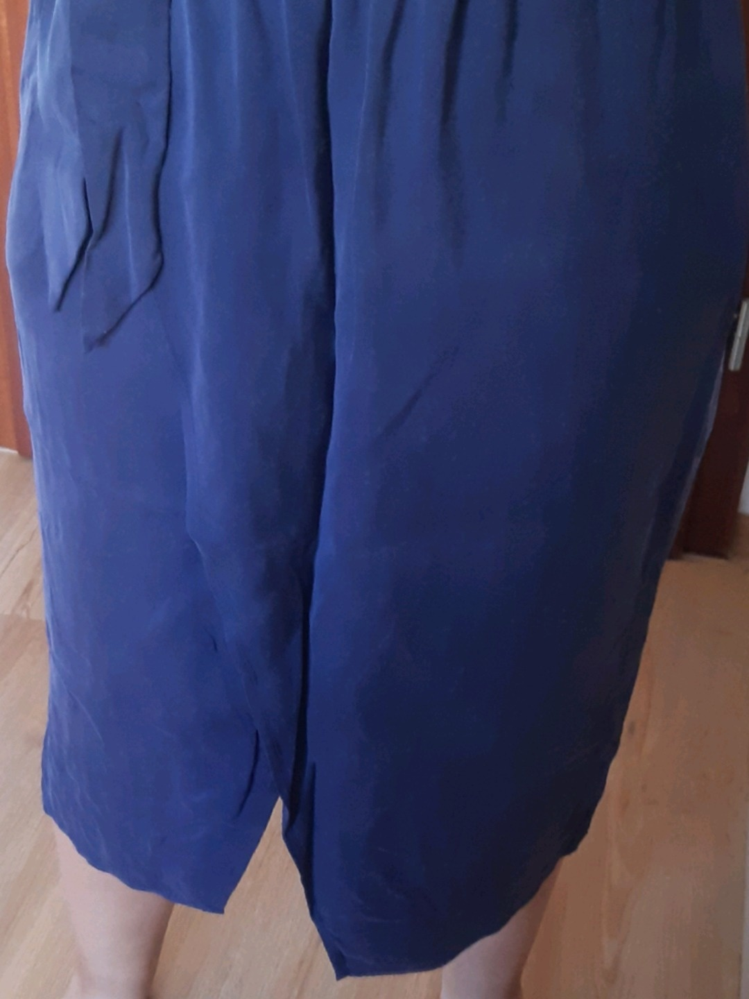 Women's skirts - PROMOD photo 1
