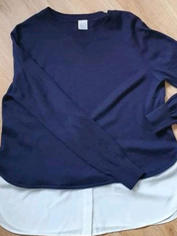 Women's blouses & shirts - KARL MARC JOHN photo 1