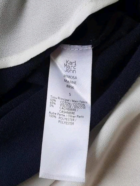 Women's blouses & shirts - KARL MARC JOHN photo 4