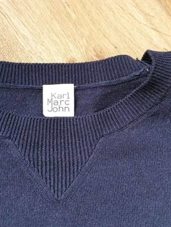 Women's blouses & shirts - KARL MARC JOHN photo 3