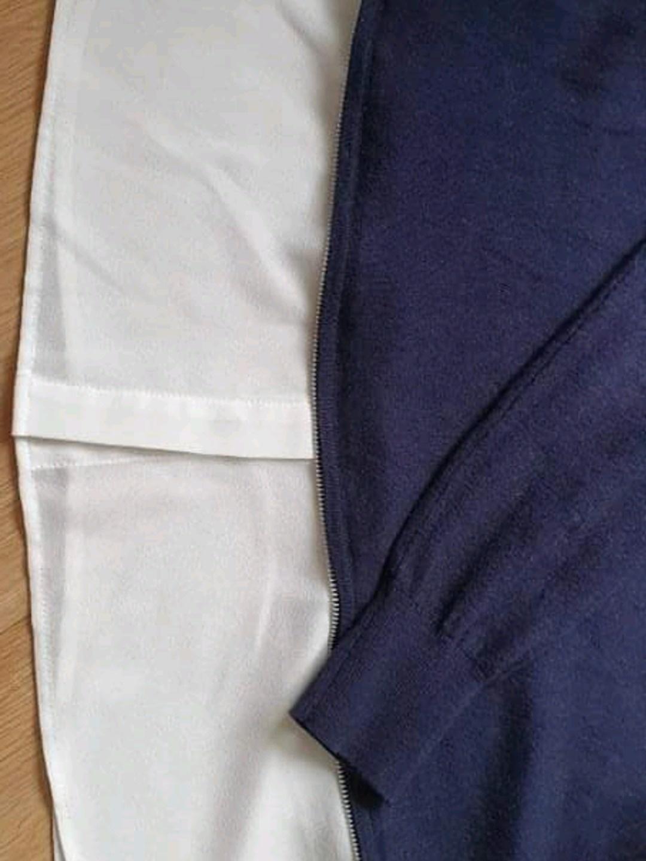 Naiset puserot & paidat - KARL MARC JOHN photo 2