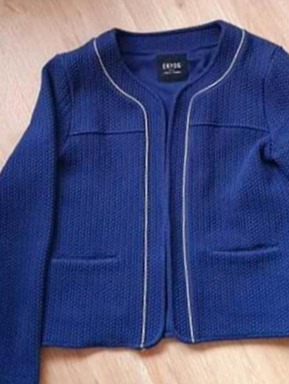 Women's coats & jackets - EKYOG photo 1