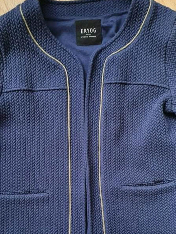 Women's coats & jackets - EKYOG photo 2