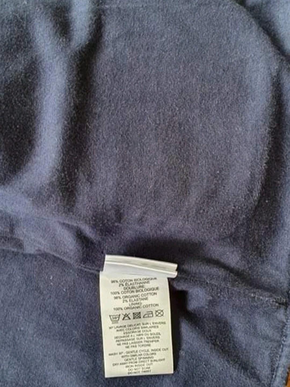 Women's coats & jackets - EKYOG photo 3