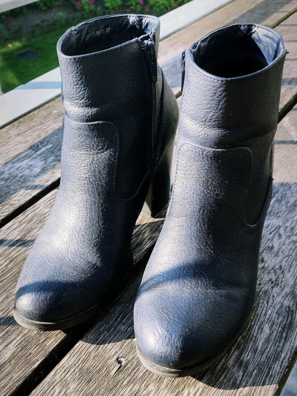 Damers støvler - - photo 1