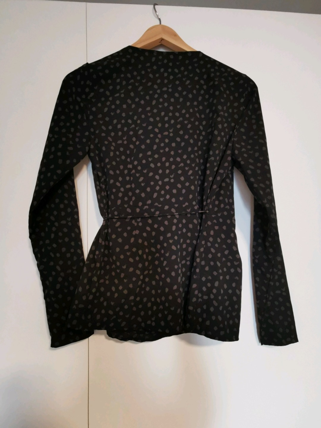 Women's blouses & shirts - VERO MODA photo 2