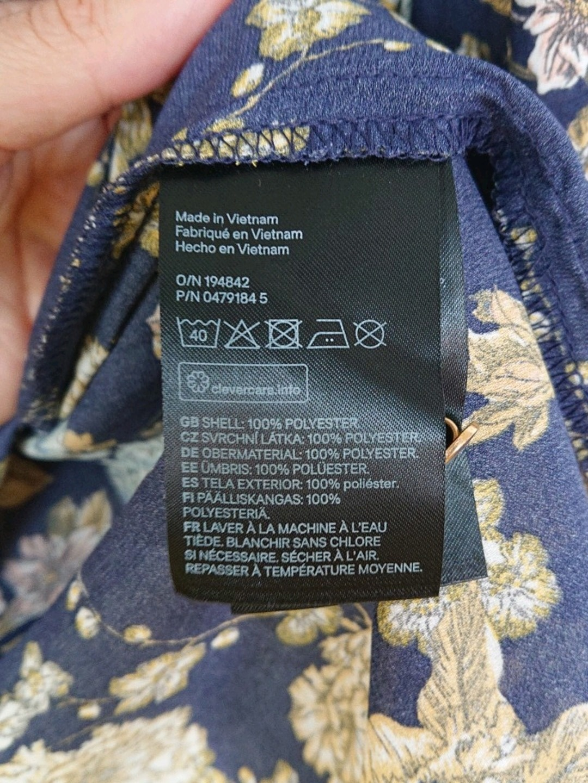 Damen blusen & t-shirts - H&M photo 5