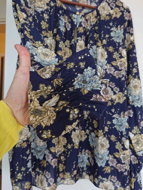 Damen blusen & t-shirts - H&M photo 2
