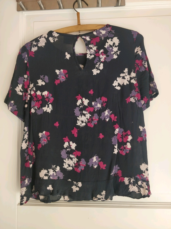 Women's blouses & shirts - VILA photo 2