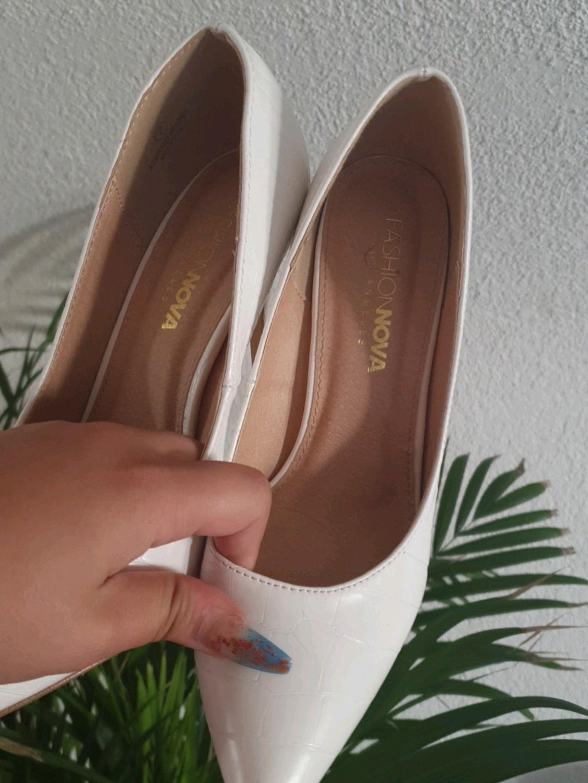Women's sandals & slippers - FASHIONOVA photo 1