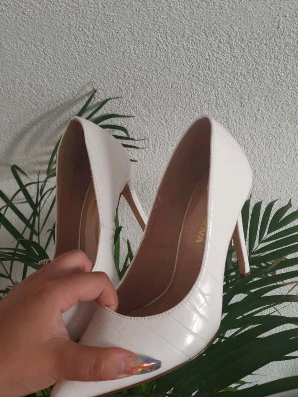 Damen sandalen & slipper - FASHIONOVA photo 2