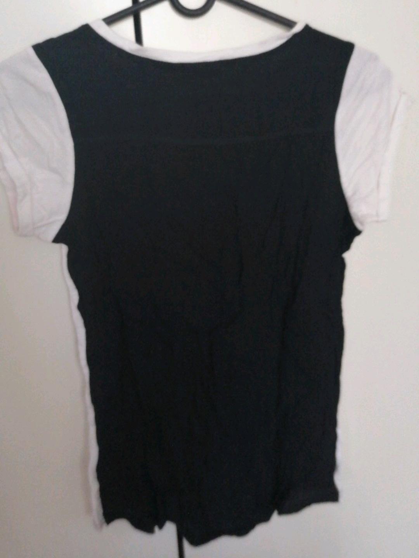Damers bluser og skjorter - KAPPAHL photo 2