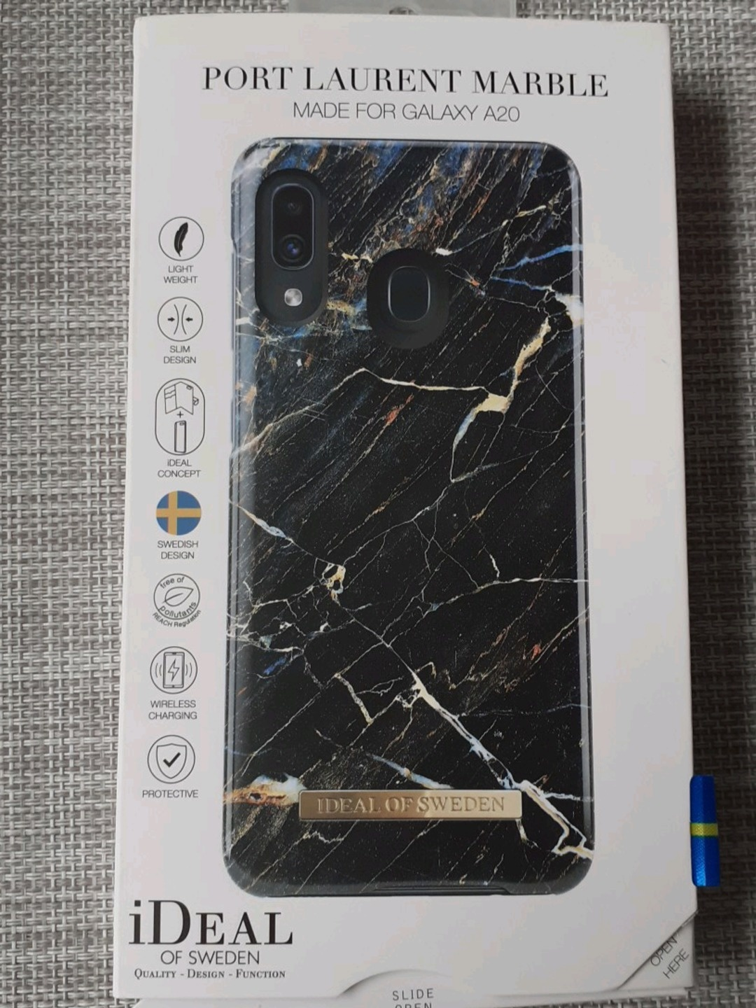 Women's phones & tablets - IDEAL OF SWEDEN photo 3