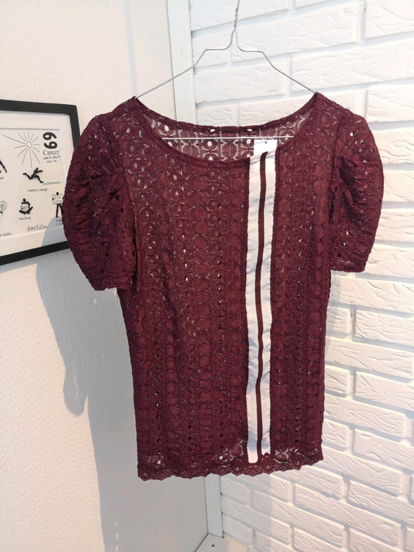 Naiset topit & t-paidat - MARGIT BRANDT photo 1