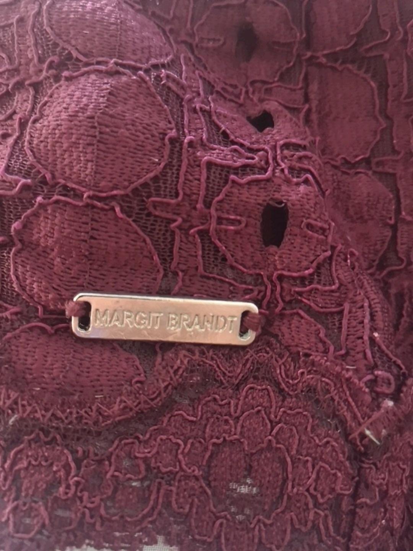 Naiset topit & t-paidat - MARGIT BRANDT photo 3