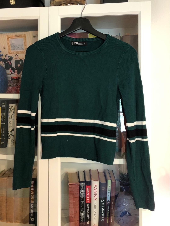 Damen blusen & t-shirts - FB SISTER photo 1