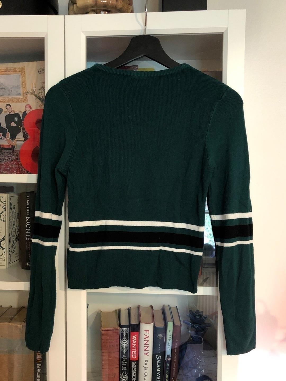 Damers bluser og skjorter - FB SISTER photo 2