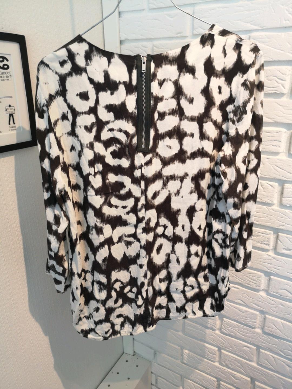 Women's blouses & shirts - INWEAR photo 2