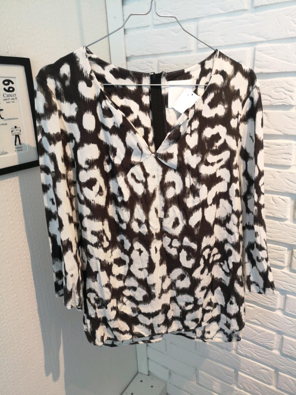 Women's blouses & shirts - INWEAR photo 1
