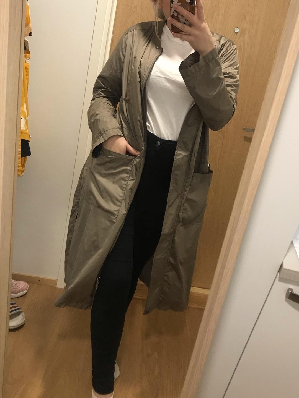 Women's coats & jackets - KAPPAHL photo 1