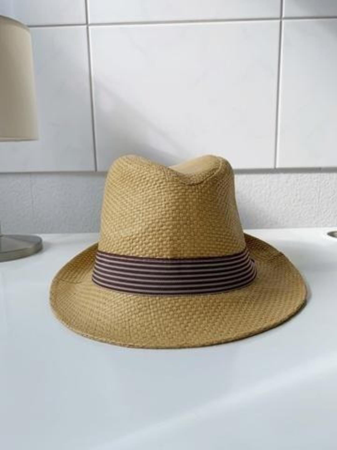 Women's hats & caps - H&M photo 2