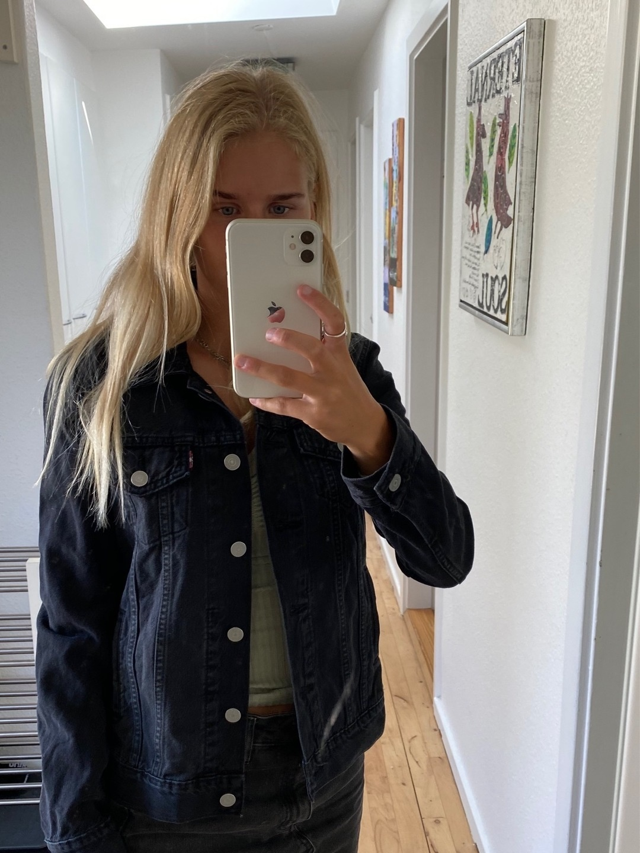 Damers frakker og jakker - LEVI'S photo 1