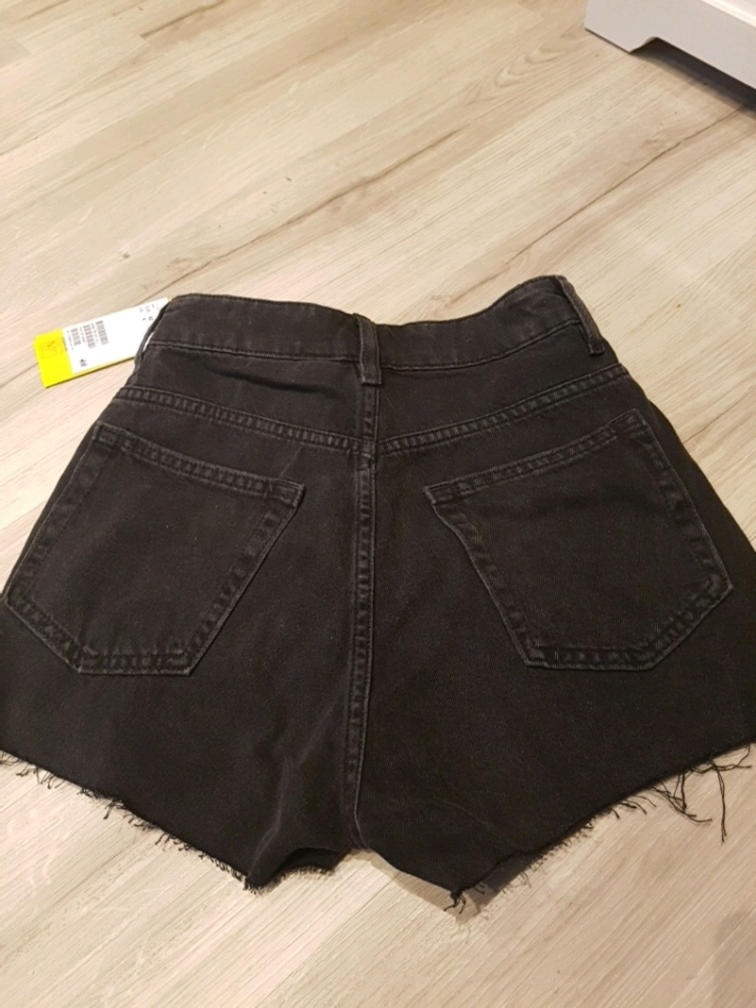 Damen shorts - DIVIDED BY H&M photo 2