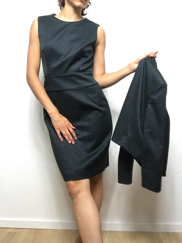 Naiset bleiserit & puvut - HUGO BOSS photo 1