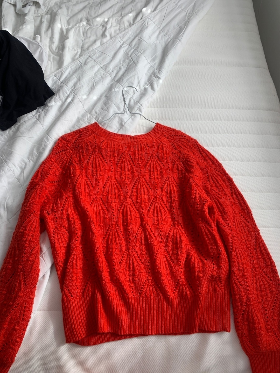Women's jumpers & cardigans - VERO MODA photo 1