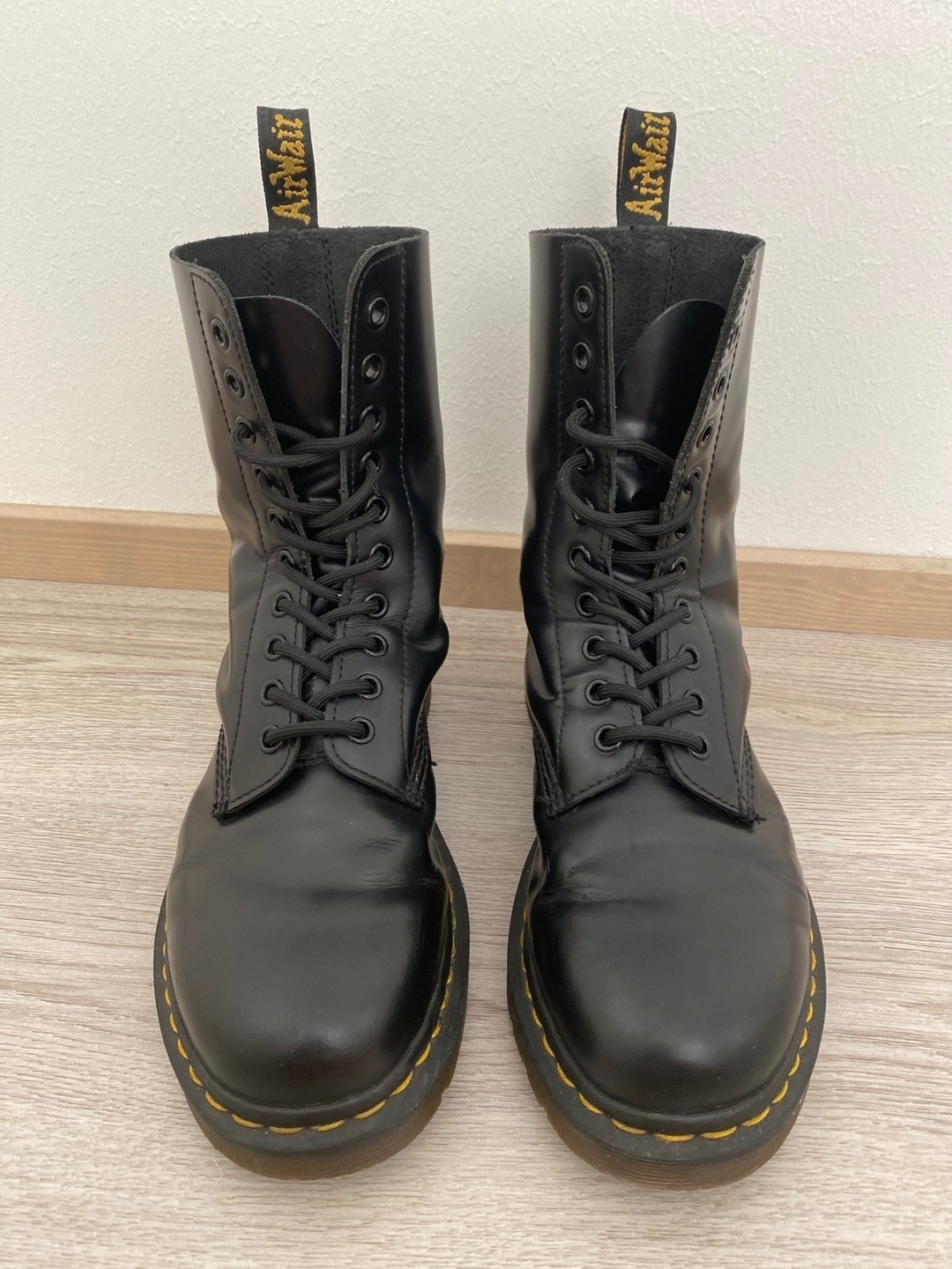 Women's other - DR. MARTENS photo 1