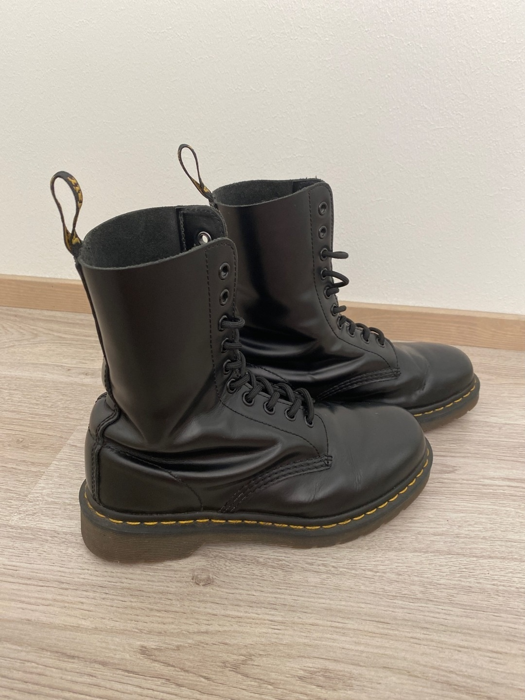 Women's other - DR. MARTENS photo 3