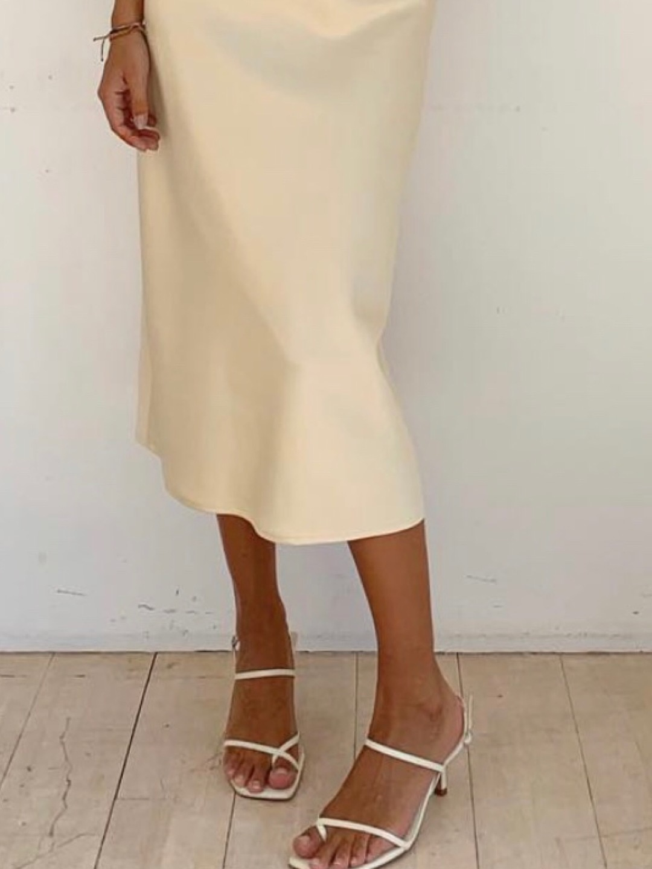 Women's heels & dress shoes - ZARA photo 2