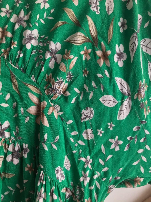 Damen kleider - ZARA photo 3