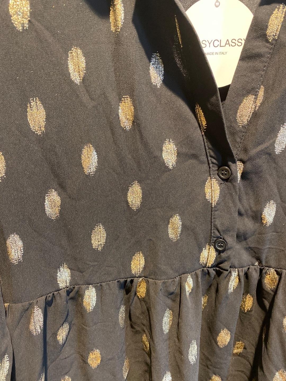 Women's dresses - SASSY CLASSY photo 3