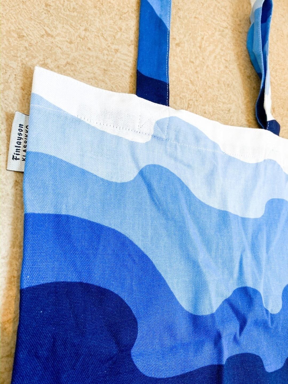 Damen taschen & geldbörsen - FINLAYSON photo 2