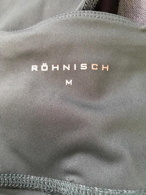 Women's sportswear - RÖHNISCH photo 4