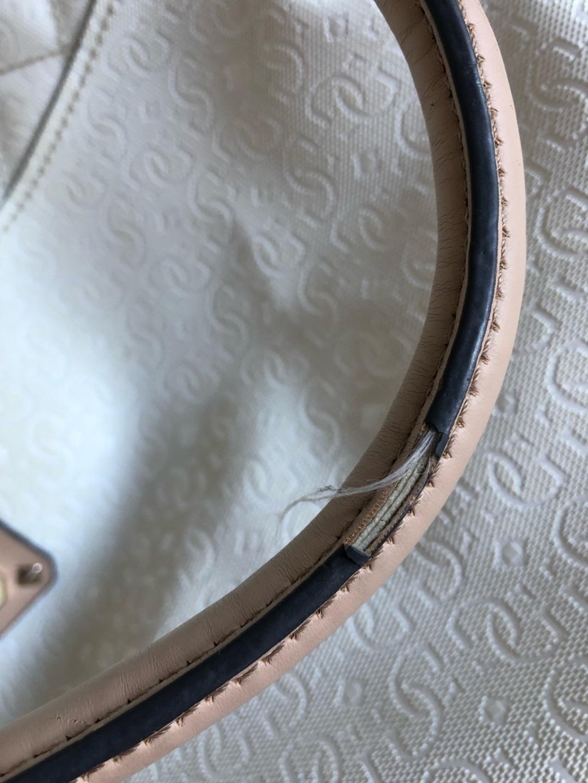 Damers tasker og punge - GUESS photo 3