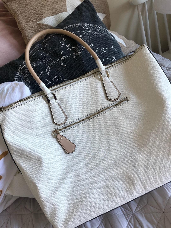 Damers tasker og punge - GUESS photo 4