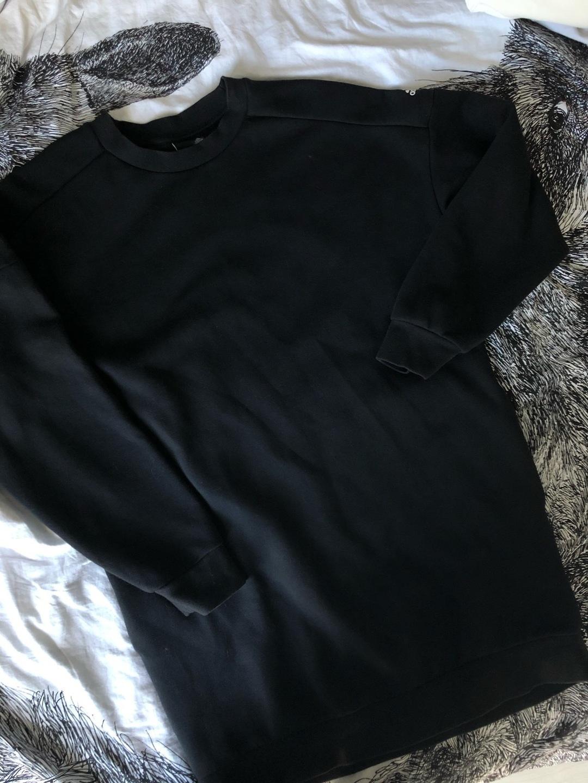 Women's blouses & shirts - ADIDAS photo 2