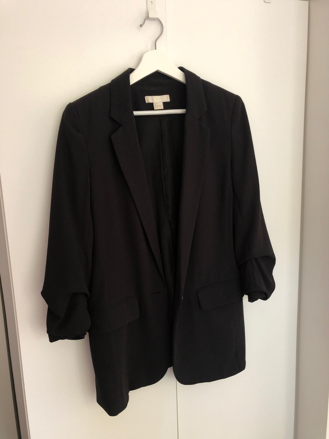 Damen blazer & anzüge - H&M photo 1