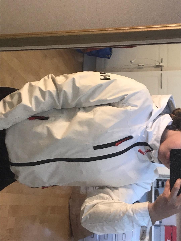 Damers frakker og jakker - HELLY HANSEN photo 2