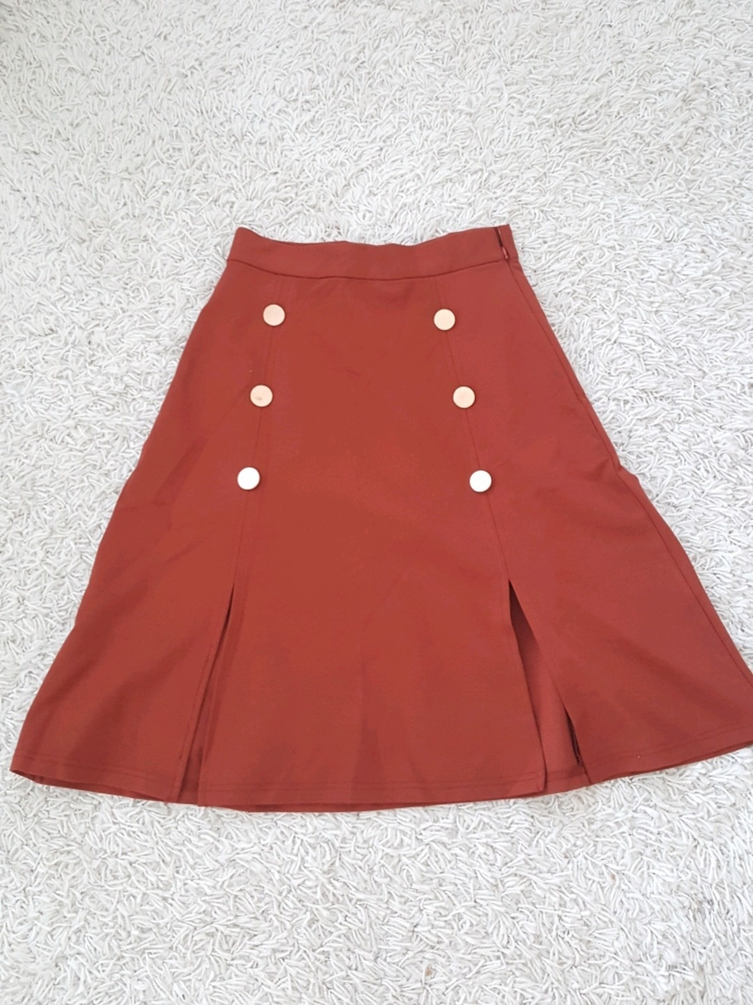 Women's skirts - ANNA FIELD photo 1