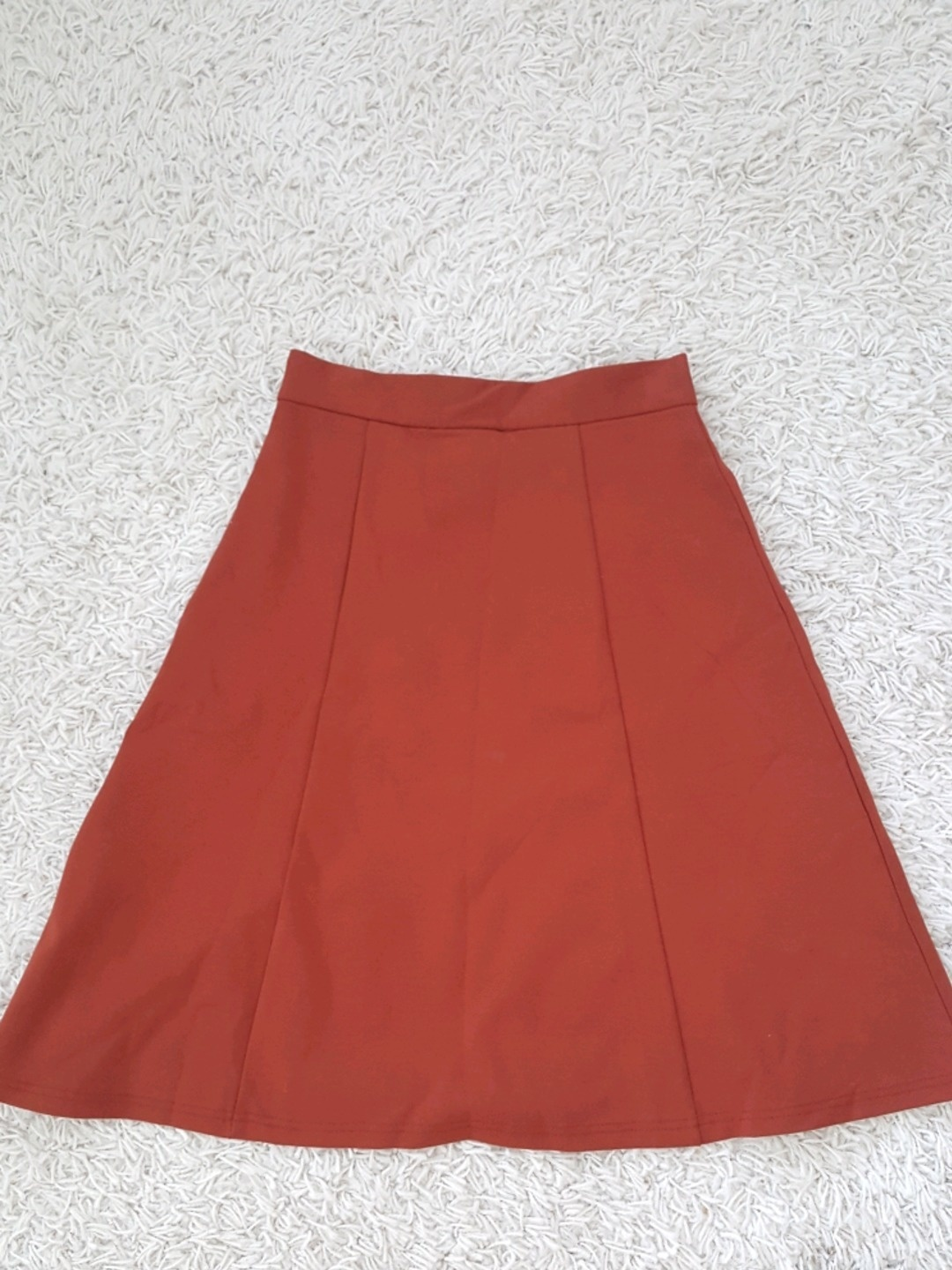 Women's skirts - ANNA FIELD photo 2
