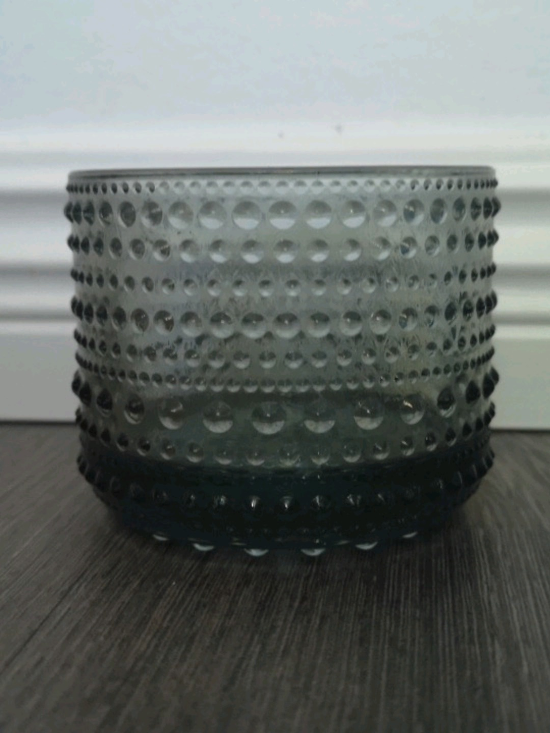 Damen sonstiges - IITTALA photo 1