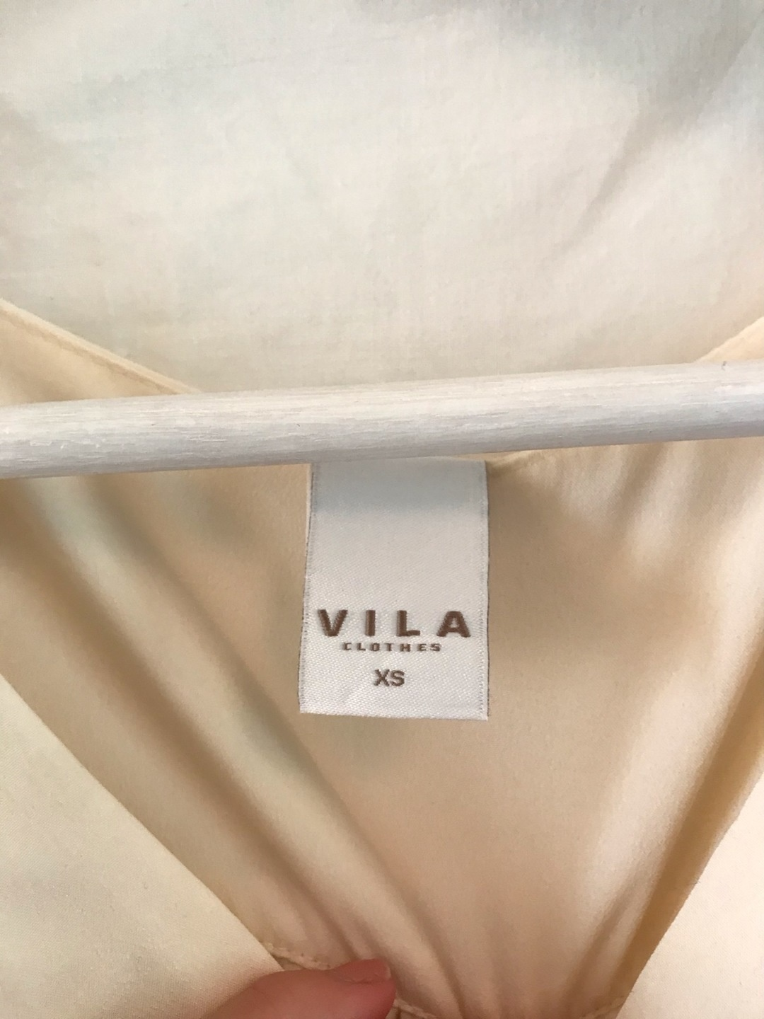 Women's blouses & shirts - VILA photo 3